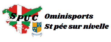 Spuc omnisports