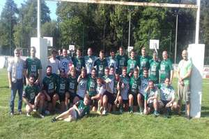 spuc rugby